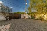 1201 Alta Vista Street - Photo 30