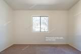 6622 Willow Vista Drive - Photo 15