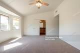 6622 Willow Vista Drive - Photo 21