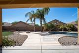 6622 Willow Vista Drive - Photo 25
