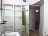 4655 14Th Street - Photo 12