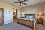 32822 Cattle Trail - Photo 12