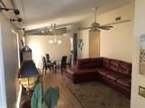4655 Gatehinge Court - Photo 6