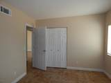 2356 Las Lomitas - Photo 13