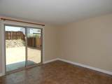 2356 Las Lomitas - Photo 16