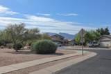 12843 Desert Olive Drive - Photo 1