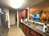 2550 River Road - Photo 6