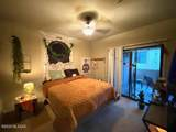 2550 River Road - Photo 9