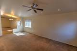 7331 Laughing Tree Lane - Photo 10