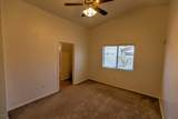 7331 Laughing Tree Lane - Photo 11
