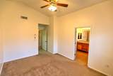 7331 Laughing Tree Lane - Photo 12