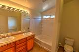 7331 Laughing Tree Lane - Photo 13
