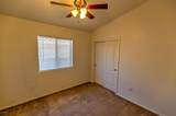 7331 Laughing Tree Lane - Photo 15