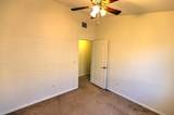 7331 Laughing Tree Lane - Photo 16
