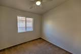 7331 Laughing Tree Lane - Photo 17