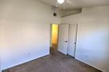 7331 Laughing Tree Lane - Photo 18