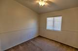 7331 Laughing Tree Lane - Photo 19