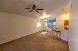 7331 Laughing Tree Lane - Photo 7