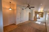 7331 Laughing Tree Lane - Photo 9