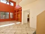 9566 San Esteban Drive - Photo 6