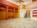 9566 San Esteban Drive - Photo 9