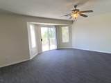 5558 Red Racer Drive - Photo 10