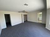 5558 Red Racer Drive - Photo 11