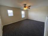 5558 Red Racer Drive - Photo 15