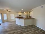 5558 Red Racer Drive - Photo 2