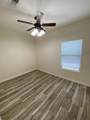 5558 Red Racer Drive - Photo 22