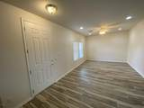 5558 Red Racer Drive - Photo 25