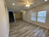 5558 Red Racer Drive - Photo 26