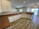 5558 Red Racer Drive - Photo 3