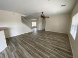 5558 Red Racer Drive - Photo 4