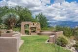 931 Tortolita Mountain Circle - Photo 15