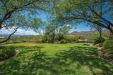 931 Tortolita Mountain Circle - Photo 16