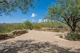 931 Tortolita Mountain Circle - Photo 49