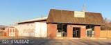 610 Arizona Avenue - Photo 4