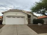 7585 Ventana Vista Court - Photo 1