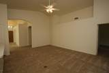7585 Ventana Vista Court - Photo 10