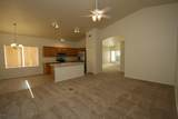 7585 Ventana Vista Court - Photo 12