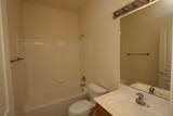 7585 Ventana Vista Court - Photo 13