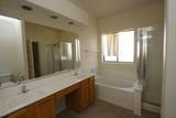 7585 Ventana Vista Court - Photo 17