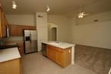 7585 Ventana Vista Court - Photo 6