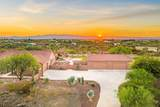 16700 Sahuarita Place - Photo 1