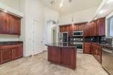 16700 Sahuarita Place - Photo 17