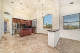 16700 Sahuarita Place - Photo 19