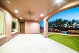 16700 Sahuarita Place - Photo 46