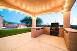 16700 Sahuarita Place - Photo 47