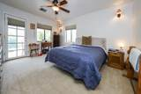 12480 Los Reales Road - Photo 11